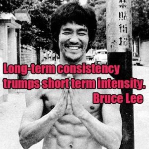 70513-Long-Term-Consistency-Trumps-Short-Term-Intensity