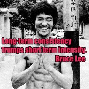 70513-Long-Term-Consistency-Trumps-Short-Term-Intensity