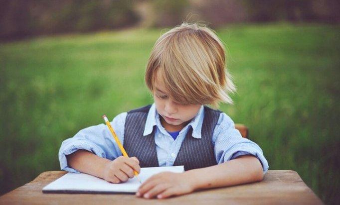 Auto-apprentissage, voie de la réussite