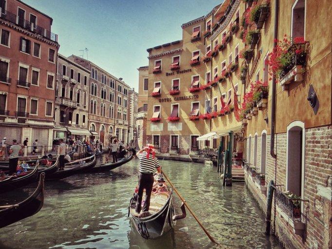 venezia_vintage_by_japanhead69-d6e1fuz