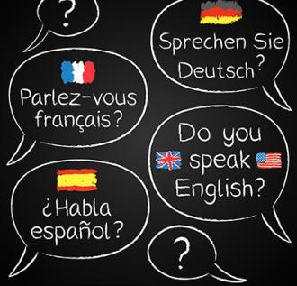 No-renuncie-cuando-se-trate-de-aprender-otro-idioma