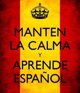 manten-la-calma-y-aprende-español-10